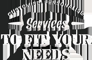servicesN
