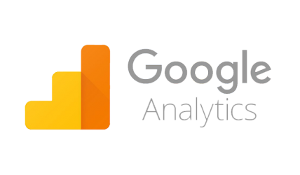 Google Analytics Academy Certified