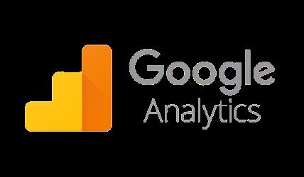 Google Analytics Academy Certified