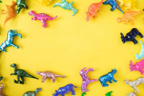 About the Unicorn - page header image | UnicornThesaurus - Uniquely Different Digital Marketing
