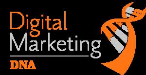 Jule Sabin Testimonial Image - Digital Marketing DNA logo